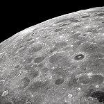 The Lunar Farside - GPN-2000-001127.jpg