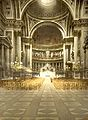 The Madeleine interior Paris France.jpg