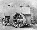 The Motor Transport Technology Prior To the First World War Q72834.jpg