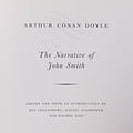 The Narrative of John Smith title page.jpg