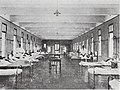The National Archives UK - CO 1069-37-97 2 001.jpg