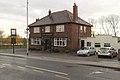 The New Inn, Great Preston (geograph 5975231).jpg