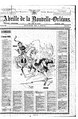 The New Orleans Bee 1910 January 0001.pdf