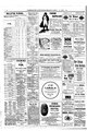 The New Orleans Bee 1911 June 0124.pdf