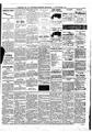 The New Orleans Bee 1911 September 0092.pdf