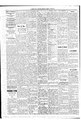 The New Orleans Bee 1913 March 0152.pdf