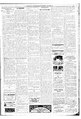The New Orleans Bee 1915 December 0111.pdf