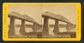 The Newport and Cincinnati bridge (general view -- west), by E. & H.T. Anthony (Firm) 3.png