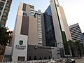 The Open University of Hong Kong - Jockey Club Campus File 6.JPG
