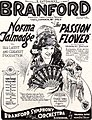 The Passion Flower (1921) - 16.jpg