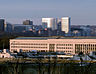 The Pentagon (side).jpg