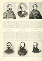 The Photographic History of The Civil War Volume 08 Page 108.jpg