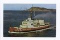 The Polar Icebreaker USCGC STATEN ISLAND (NYPL b15279351-105169).tiff