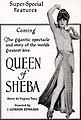 The Queen of Sheba (1921) - 23.jpg