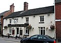 The Railway Tavern, Newport, Shropshire - geograph.org.uk - 1431780.jpg