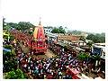 The Rairangpur Rath yatra.jpg