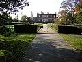 The Ranger's House, Greenwich Park - geograph.org.uk - 1326584.jpg