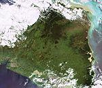 The Republic of Nicaragua.jpg