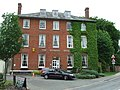 The Riverside Hotel - geograph.org.uk - 821952.jpg