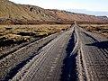 The Road Traveled (3023432566).jpg