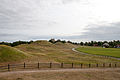 The Royal Mounds in Gamla Uppsala.jpg