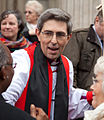 The Rt Revd Tim Dakin.jpg