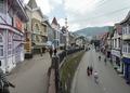 The Scandal Point - Shimla 2014-05-07 0922-0923 Archive.TIF