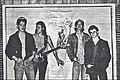 The Shemps (1983).jpg