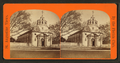 The Spanish Cathedral, from Robert N. Dennis collection of stereoscopic views 3.png