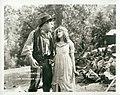 The Stronger Love 1916 - publicity photo.jpg