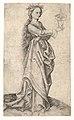 The Third Wise Virgin MET DP820004.jpg