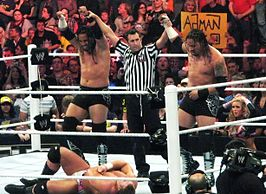 The Usos win.jpg