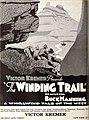 The Winding Trail (1921) - 1.jpg