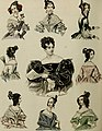 The World of fashion and continental feuilletons (1836) (14804920823).jpg