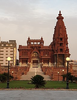 The exterior of the Baron Empain palace.jpg