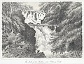 The falls of the Swallow, near Bettws y Coed.jpeg