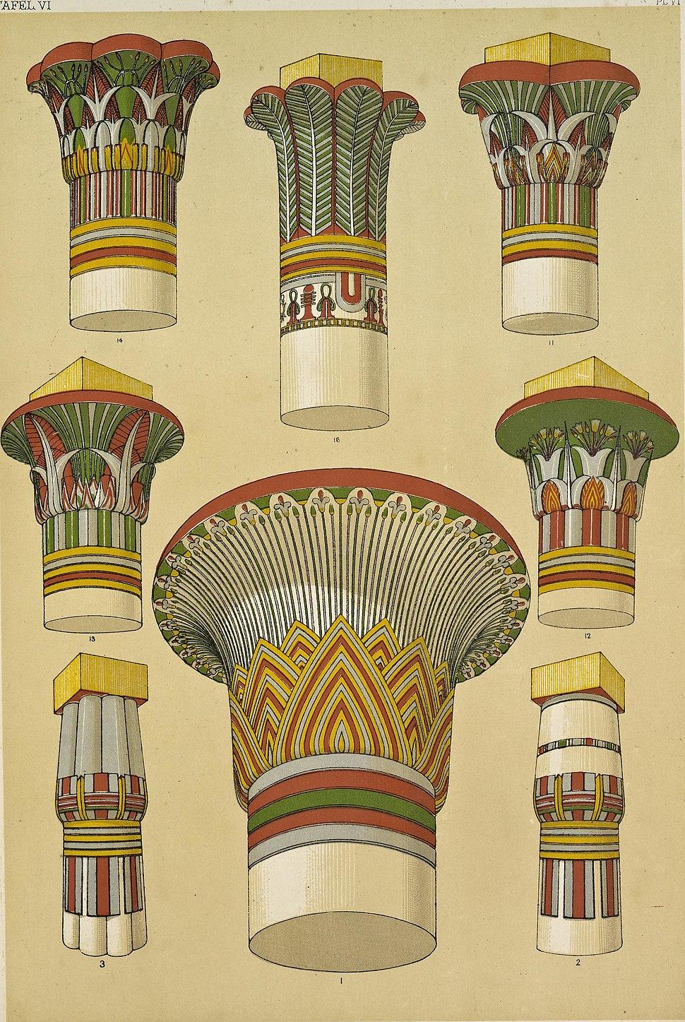 The grammar of ornament (1868) (14587326250)