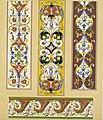 The grammar of ornament (1868) (14794158133).jpg