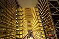 The interior of Marina Bay Sands Hotel (8195301881).jpg