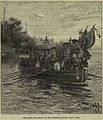 The last boat-load of the British leaving New York - Howard Pyle.jpeg