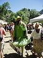 The lime people.jpg