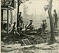 The photographic history of the Civil War - thousands of scenes photographed 1861-65, with text by many special authorities (1911) (14782730463).jpg