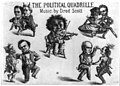 The political quadrille. Music by Dred Scott LCCN2008661605.jpg