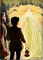The princess and Curdie (1908) (14741448046).jpg