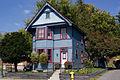 The pritchard house 1.jpg