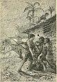 The three midshipmen (1906) (14729918356).jpg