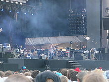 Them Crooked Vultures - Rock Werchter 2010.JPG