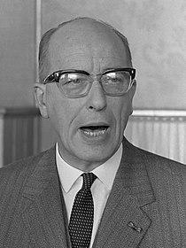 Theo de Graaf (1967).jpg