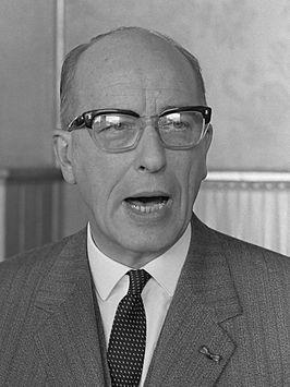 Theo de Graaf (1967)