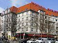 Theodor-Heuss-Platz 12 (Berlin-Westend).JPG